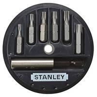 Набор бит STANLEY (1-68-739)