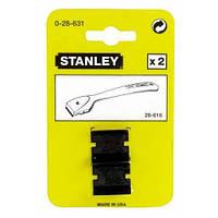 Stanley 0-28-631