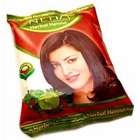 • Натуральная косметика Индия
