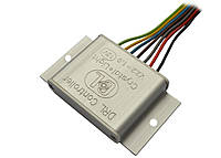 Контроллер дневных ходовых огней DRL Controller V.2.2