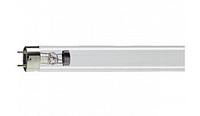 Лампа бактерицидная TUV-8W Китай