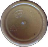 Арахісове масло (паста) JOY, з шматочками арахісу, США, 510 г, фото 3
