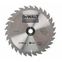 DeWalt DT1143