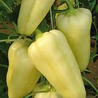 НЕМЕЗИС F1 / NEMEZIS F1 -  перец сладкий, Enza Zaden 500 семян
