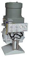Хроматограф газовый Кристалл-7000