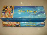 Maa Durga Darshan, фото 3