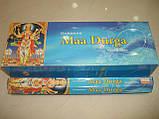Maa Durga Darshan, фото 4