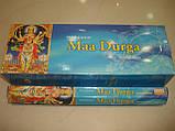 Maa Durga Darshan, фото 5