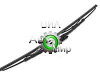 Щетка стеклоочистителя МАЗ ЛЭДА-СЛ 133.5205900-05