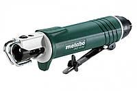 Пневматическая ножовка Metabo DKS 10 Set 601560500