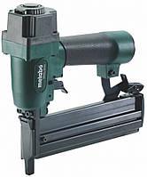 Пневматический комбинированный степлер Metabo DKNG 40/50 601562500