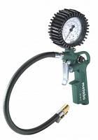 Пневмопистолет для накачки шин Metabo RF 60 G 602234000