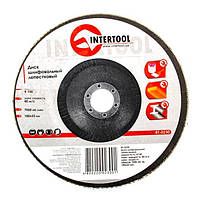 Intertool BT-0230, фото 1