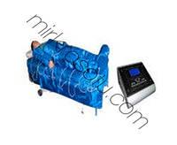 Аппарат прессотерапии 8310DT 3 в 1-прессотерапия, миостимуляция, ИК прогрев