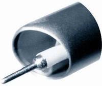 Электрод точечный ф2мм