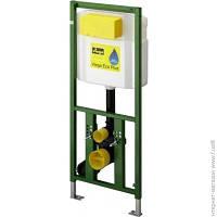 Инсталляционные Системы Для Унитазов И Биде Viega Eco Plus 3в1 (660321)