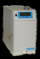 Генератор водорода ГВЧ-36А
