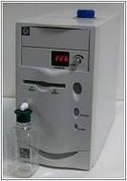Генератор водорода ГВЧ-4