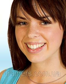 Зубные капли описание препарата его состав и инструкция