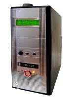 Генератор водорода ГВЧ-6Д