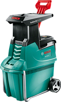 Bosch AXT 25TC (0600803300)
