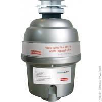 Диспоузер Franke Turbo Plus TP-75 (134.0287.932)