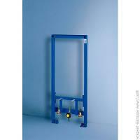 Инсталляционная Система Grohe Rapid SL (38553001)