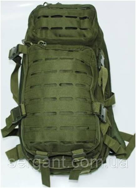 Рюкзак тактический BS-440