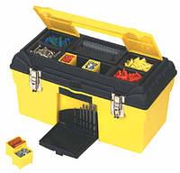 Ящик для инструмента STANLEY (1-92-055)