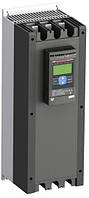 Устройство плавного пуска ABB PSE300-600-70