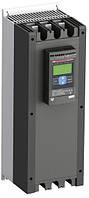 Устройство плавного пуска ABB PSE370-600-70