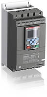 Устройство плавного пуска ABB PSTX470-600-70