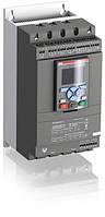 Устройство плавного пуска ABB PSTX60-600-70