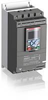 Устройство плавного пуска ABB PSTX72-600-70