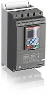 Устройство плавного пуска ABB PSTX85-600-70