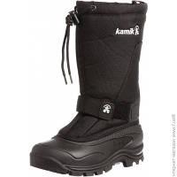Обувь Для Охоты И Рыбалки Kamik Greenbay 4-Women (NK2199-7)