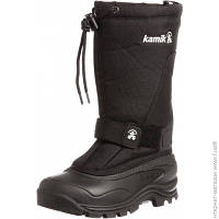 Обувь Для Охоты И Рыбалки Kamik Greenbay 4-Women (NK2199-11)