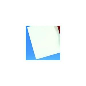 Пластины RP-18 W/UV254 4x8см, силикагель 60, ALUGRAM алюминий, упак. 50 шт., Macherey-Nagel