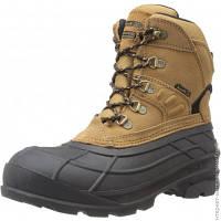 Обувь Для Охоты И Рыбалки Kamik Fargo CTAN 12/45 (WK0007-12)