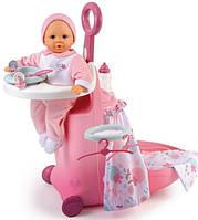 Раскладной Чемодан Baby Nurse 24032