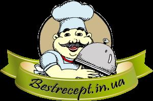 Кулінарія для всіх