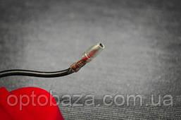 Кнопка Вкл/Викл з одним кабелем для двигунів 6,5 л. с. (168F), фото 3