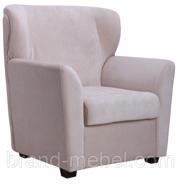 Кресло Твист