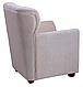 Кресло Твист, фото 3