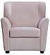 Кресло Твист, фото 4