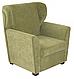 Кресло Твист, фото 10