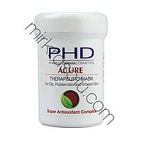 ACURE THERAPEUTIC MASK For Oily, Irritated and Problematic Skin 250 мл