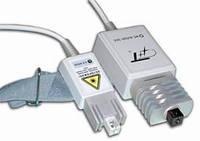 Лазерная излучающая головка МС-ВЛОК-530