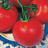 КЭМПБЕЛЛ / CAMPBELL  — томат детерминантный, Hortus 10 грамм