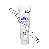 ALBA CONTROL DEPIGMENTING MASK For All Skin Types 100 мл
